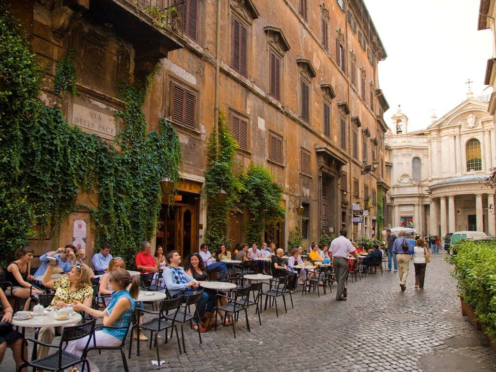 rome-italy-street-cafe-getty.jpg